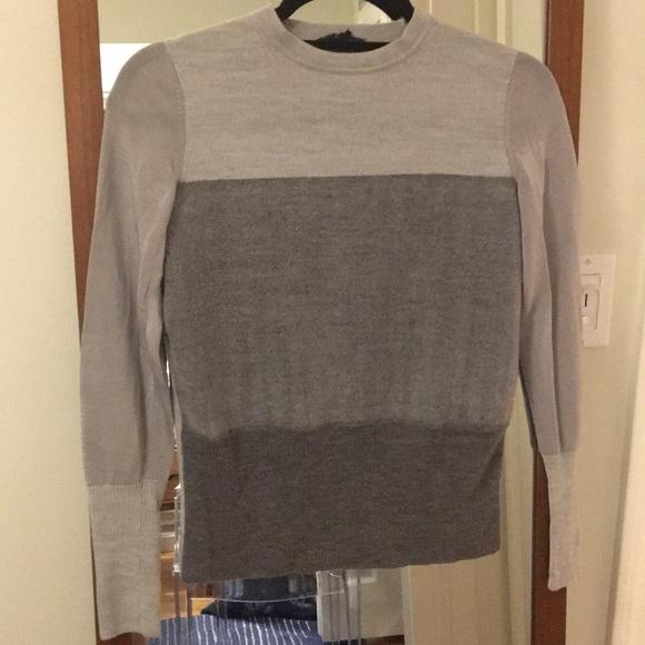 ce8a3e509 rag   bone Sweaters